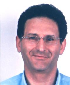 Ornati Roberto